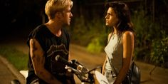 Download .torrent - The Place Beyond the Pines 2013 - http://freemoviestorrents.com/crime/the-place-beyond-the-pines-2013.html