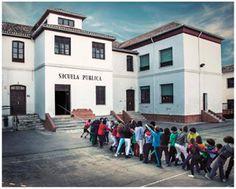 Secuela pública  Exposición de Valeriano López  Del 2 de marzo de 2013 al 12 de abril de 2013 en Galería Juana de Aizpuru