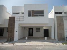home + decore + house + fachada + casa + mexico + construccion + arquitectura + monterrey + cumbres