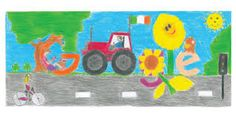 BEAUTIFUL google doodles - Google Search