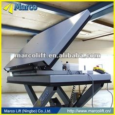 Prolines ewh electric height adjust and tilt cable wire harness marcolift stationaryhydraulicscissor tilt scissor lift table keyboard keysfo Gallery
