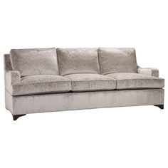 baker furniture brentwood sofa 6396s bill sofield browse products archetype furniture