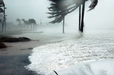 Storms Start Again, Be Prepared - http://trevorhickmaninsurance.com/storms-start-again-be-prepared/