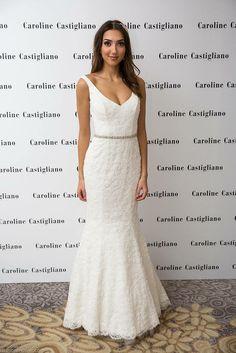 Caroline Castgliano   www.sarahelizabethbridal.co.uk 01242 257103 info@sarahelizabethbridal.co.uk
