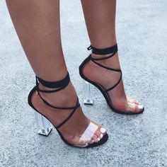 e9798252d4ac These heels are IZZIE Heels Black Suede Also available in Skin Suede Click  the link in