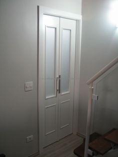Porta Camarão Com Pintura De Laca P.U Branco Fosco (Sayerlack)