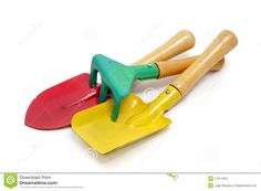 Perfect Garden Tool -- You can get more details by clicking on the image.