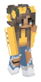 Minecraft Skins For Girls Minecraft - The Best of Minecraft Skins, Buildings and Houses