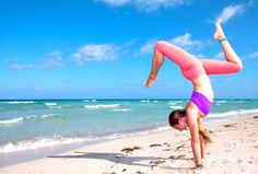 yoga  7 ideas in 2020  yoga rachel brathen yoga poses