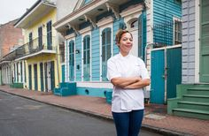 Nina-Website-Angled-1300x850-595x389 5 Southern Restaurants Run by Black Southern Belle Chefs