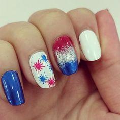 nails simple - Pesquisa Google