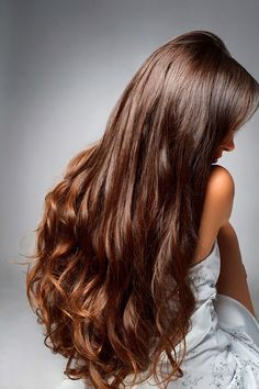 Bucket list: help others by donating hair to cancer patients.is the other day when I cut my hair but my hair would be to short. I would and will if my hair were shorter Beautiful Long Hair, Gorgeous Hair, Beautiful Lengths, Amazing Hair, Cut My Hair, Your Hair, Donating Hair, Curly Hair Styles, Hair Beauty