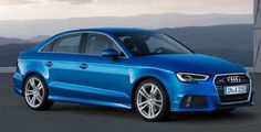"""http://ift.tt/2oNmUuQ 2017 Audi A3 Sedan Price 