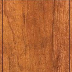 Fc Quick Lock Laminate Flooring