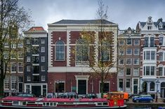 Cording Real Estate Group has acquired an additional office property in Amsterdam for its Benelux Commercial Real Estate Fund. The vendor made up of several investors held the property in partial ownership. The purchase price has not been disclosed.