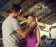 The Longest Ride The Longest Ride Quotes, The Longest Ride Movie, Luke Collins, Nicholas Sparks Movies, Britt Robertson, Riding Quotes, Hot Cowboys, Scott Eastwood, Bull Riders