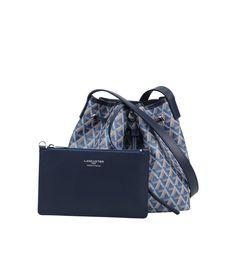 556f97c662 99 meilleures images du tableau Oh my bag! | Satchel handbags ...