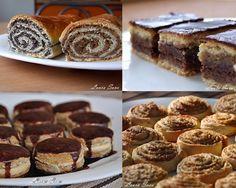 Retetele mamei, retete traditionale de sarbatori Diy Food, Muffin, Veggies, Appetizers, Pie, Vegan, Baking, Breakfast, Desserts