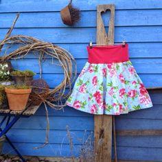 Eva Geisenhainer Apron, Label, Summer Dresses, Rock, Fashion, Deko, Pinafore Dress, Summer Sundresses, Moda