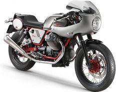 kit mandello record moto guzzi v7 classic 4h10.com