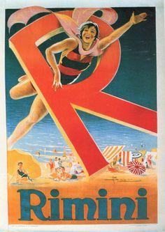 La grande Erre 1929