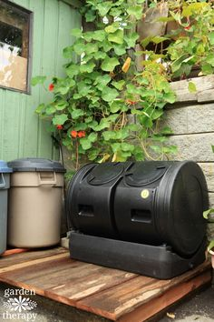 amazoncom the most beautiful composter in the world envirocycle composter patio lawn u0026 garden garden pinterest composters and