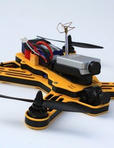 Remote Control Toys Symbol Of The Brand Qav210 Carbon Fiber Frame Quadcopter 210mm Kit With Motor Protection Cover Mount Seat For Lisam Ls-210 Qav210 Accessories Modern Techniques Parts & Accessories
