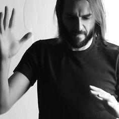 Click to buy: https://pro.beatport.com/track/herneise-dj-tarkan-remix/7556883  Worldwide Booking for DJ Tarkan: harmandemirci@live.com   For more info:  www.facebook.com/djtarkanofficial www.djtarkan.
