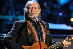 Lyric of The Week: Willie Nelson Crazy, Songwriter, Songwriting