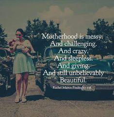 mom life, mom, parenting, mom quotes, #momlife, #mom, #parenting, #momquotes