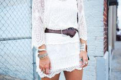 Dallas-Lace_Dress-Isabel_Marant-Booties-Outfit-Road_Trip-49