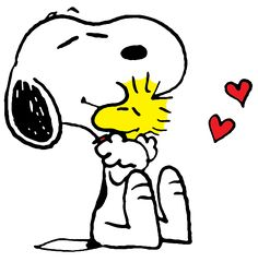 #24408, snoopy category - hd wallpaper snoopy