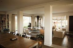 Freunde von Freunden — Xavier & Karin Donck — Architect & Interior Designer, Home, Deinze, Ghent — https://www.freundevonfreunden.com/interviews/xavier-karin-donck/