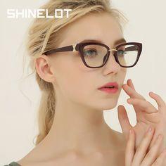 China, Glasses, Fashion, Optical Frames, Diamond Simulant, Dupes, Diamonds, Lady, Eyewear