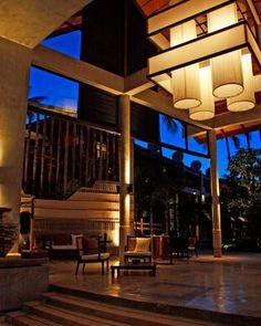The Dewa Koh Chang - Resort Reviews, Deals - Ko Chang, Thailand - TripAdvisor