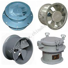 Air Ventilation, Gym Equipment, Plates, Licence Plates, Dishes, Griddles, Dish, Workout Equipment, Plate