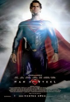 ดูหนัง hd Man of Steel บุรุษเหล็กซูเปอร์แมน - ดูหนังออนไลน์ hd