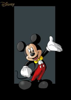 Mickey Mouse & Walt Disney World trips.these are a few of my favorite things. Disney Mickey Mouse, Mickey Mouse Y Amigos, Mickey Love, Mickey Mouse And Friends, Disney And More, Disney Fun, Disney Magic, Disney Movies, Mickey Mouse Wallpaper
