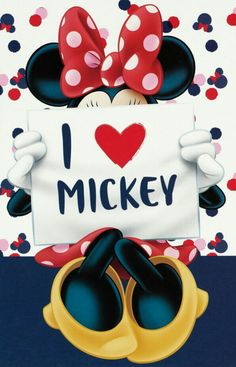 41 Super ideas for wallpaper phone disney mickey love Mickey Mouse Cartoon, Mickey Mouse And Friends, Mickey Mouse Birthday, Minnie Mouse Party, Disney Mickey Mouse, Mickey Mouse Wallpaper, Wallpaper Iphone Disney, Cute Disney Wallpaper, Image Mickey