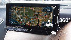 navigation.png (620×350)