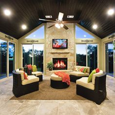 Texas Grand Ranch and PSM Realty of Texas, LLC are not affiliated with the builders listed below, however, many of our customers have consistently been ple Outdoor Living, Outdoor Decor, Classic House, Design Consultant, Outdoor Entertaining, Home Builders, Custom Homes, Ranch, Luxury