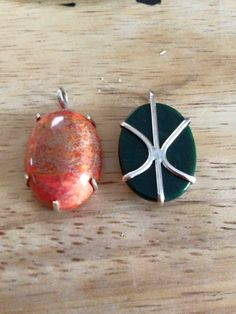 First Class executed soldering jewelry basics get Soldering Jewelry, Jewelry Tools, Stone Jewelry, Metal Jewelry, Pendant Jewelry, Jewelry Crafts, Jewelry Art, Silver Jewelry, Handmade Jewelry