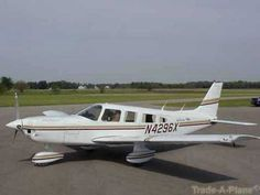 Piper Saratoga Turbo Series    http://www.trade-a-plane.com/for-sale/aircraft/by-make/Piper/_group=Saratoga+Turbo+Series