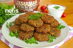 Green Lentil Patties (Try It Like Minced Meat) Lentil Patty, Best Hair Care Products, Healthy Snacks, Healthy Recipes, Green Lentils, Expensive Taste, I Foods, Cravings, Snack Recipes