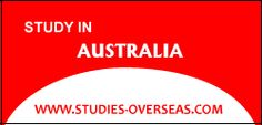 Top 10 Universities /institutions in AUSTRALIA. This blog is about the all top institutions and ranked universities in Australia. List consists of top ten ranking institutors in Australia. If you...