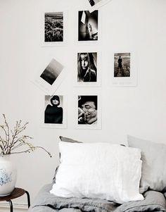 The Work of Stylist Elin Kickén | NordicDesign
