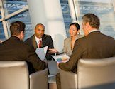 human resources expert witnesses