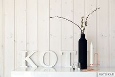 . Inspiration, Candles, Taper Candle, Home