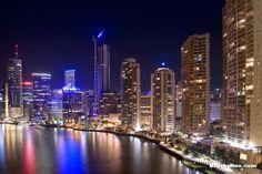 Brisbane Australia. One of the stops on Big Trip 2014 http://www.tipsfortravellers.com/bigtrip2014