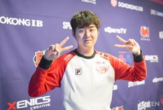 "SKT Bang: ""We are trying harder than we did last year and before."" https://www.invenglobal.com/articles/1052 #games #LeagueOfLegends #esports #lol #riot #Worlds #gaming"
